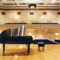 pianopiccc